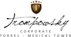Trompowsky Corporate Torre 1 Medical Tower